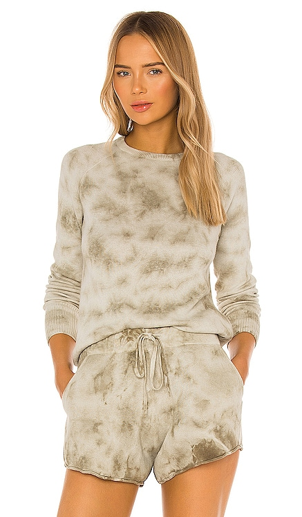Sierra Pullover Lovers + Friends $102