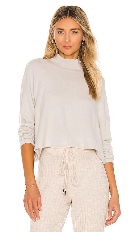 RAGLAN 스웨터 Lovers + Friends $138