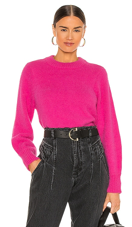 Anna Sweater Lovers + Friends $158