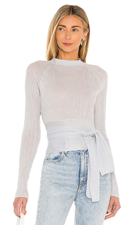 Amery Sweater Lovers + Friends $138 BEST SELLER