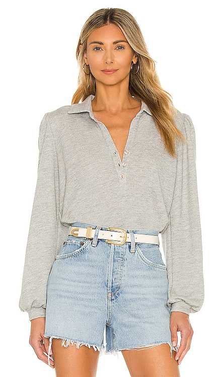 Veronica Sweater Lovers + Friends $158 NEW