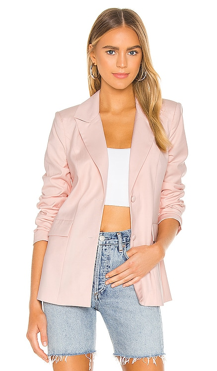 Alana Blazer Lovers + Friends $238