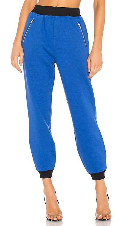 Hailey Jogger Pant Lovers + Friends $47