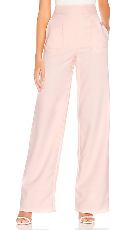 Sedge Pant Lovers + Friends $68