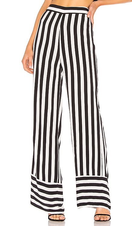 Lux Pant Lovers + Friends $65