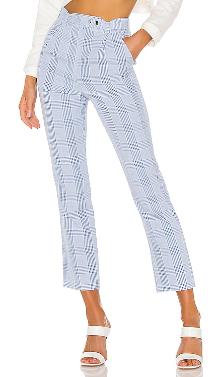 Collins Pant Lovers + Friends $76