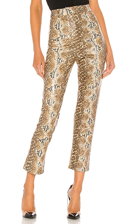 Indra Pant Lovers + Friends $94