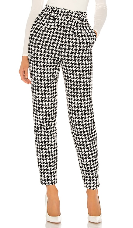 Aisling Pant Lovers + Friends $82