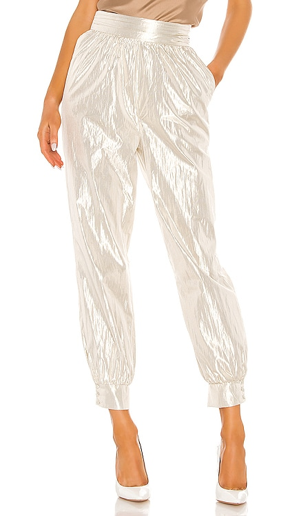 Alani Trousers Lovers + Friends $125