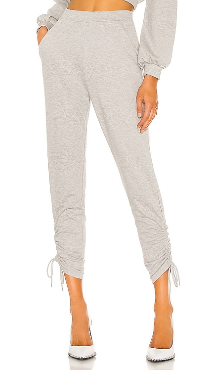 Evette Jogger Lovers + Friends $110
