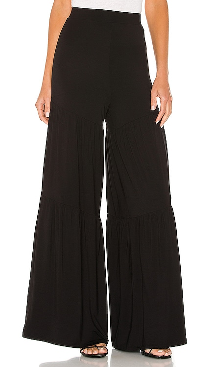 Scout Pant Lovers + Friends $158 NEW ARRIVAL