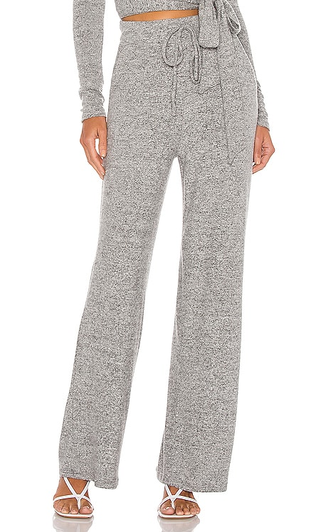 Raven Pant Lovers + Friends $148 BEST SELLER