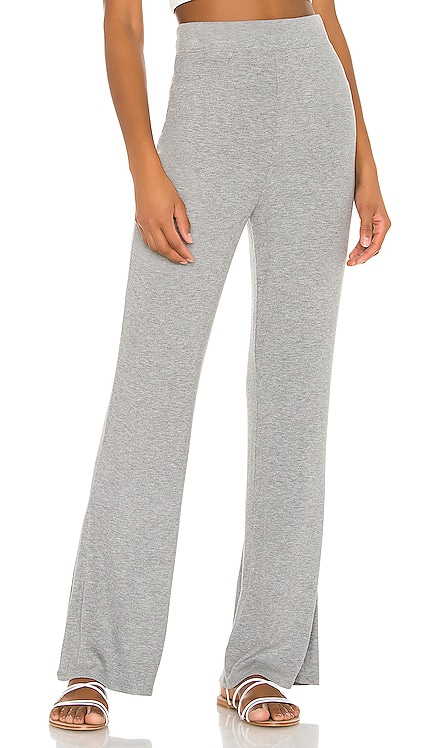 Barclay Pant Lovers + Friends $110