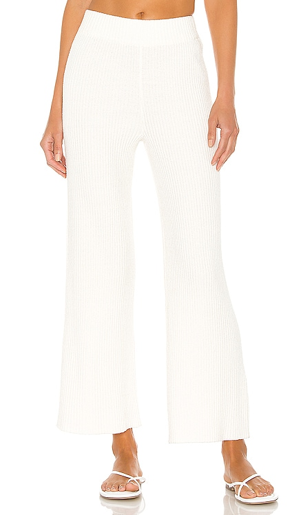 Catalina Pant Lovers + Friends $138 BEST SELLER