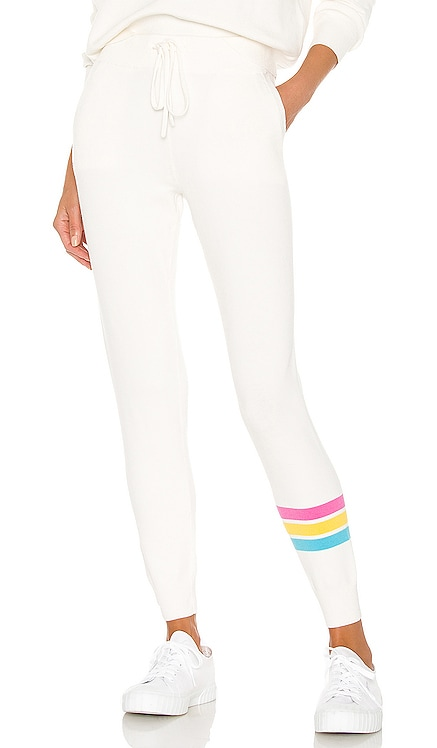 Rincon Pant Lovers + Friends $148