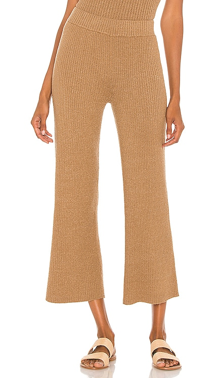 Catalina Pant Lovers + Friends $138 NEW