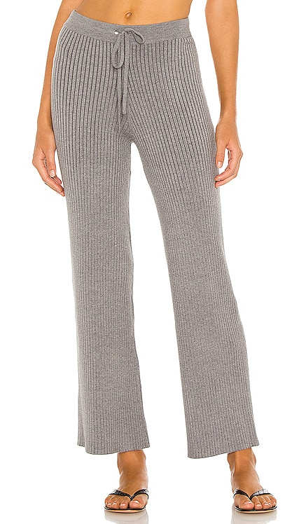 Inca Pant Lovers + Friends $148 NEW