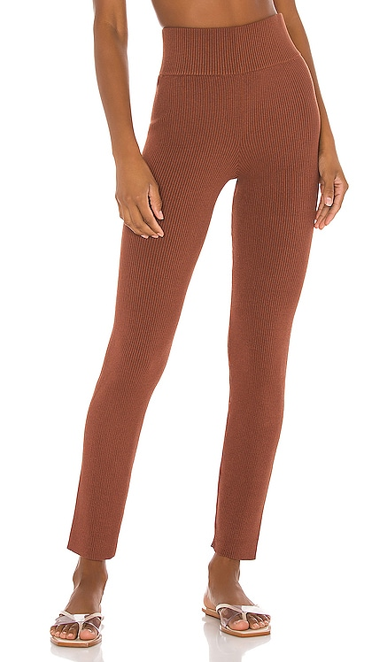 Ronnie Pant Lovers + Friends $155