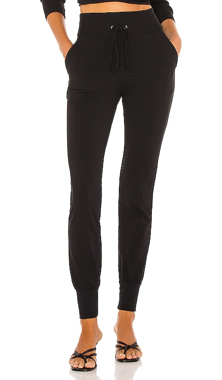 Slim Jogger Pant Lovers + Friends $158 NEW