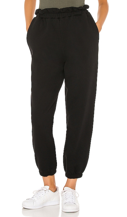 Eryka Joggers Lovers + Friends $160 NEW