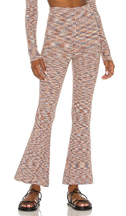 Malin Pants Lovers + Friends $198