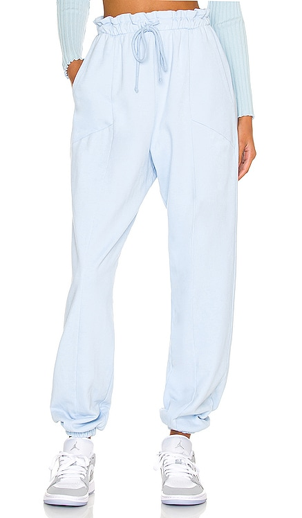 Talia Pant Lovers and Friends $158
