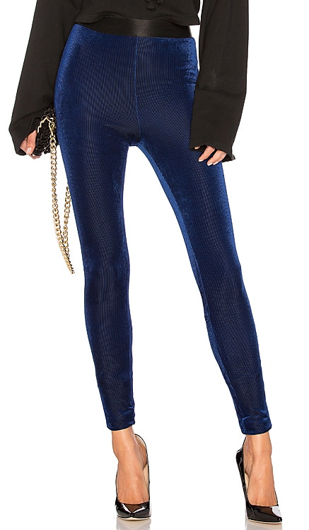 Clair Legging Lovers + Friends $98 BEST SELLER