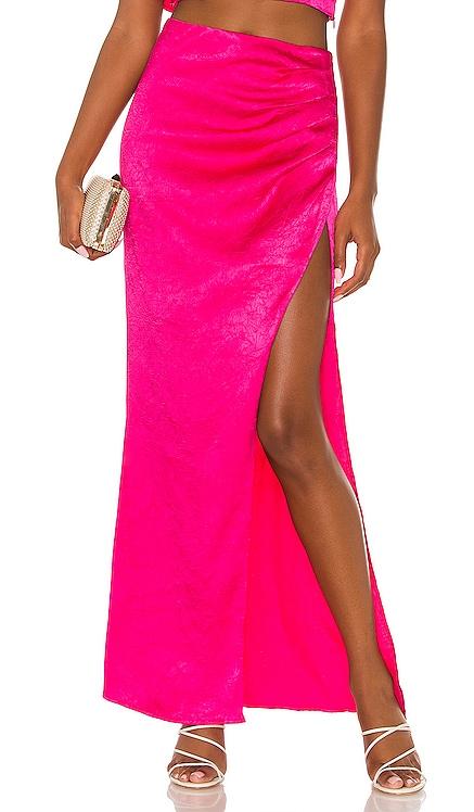 Zariah Skirt Lovers and Friends $198