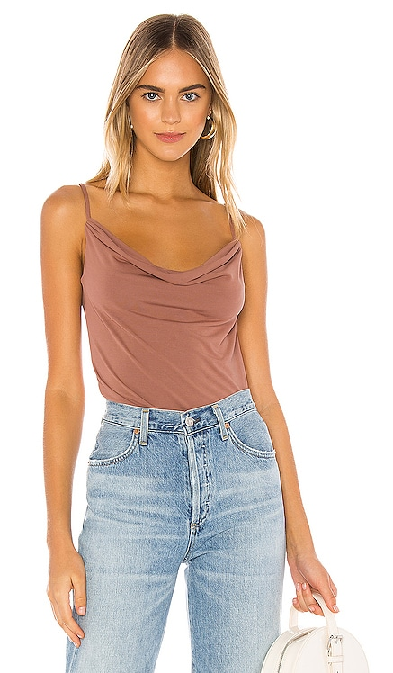 Bree Top Lovers + Friends $65 BEST SELLER