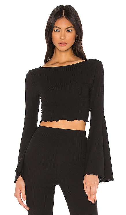 Fulton Top Lovers + Friends $95 NOVEDADES