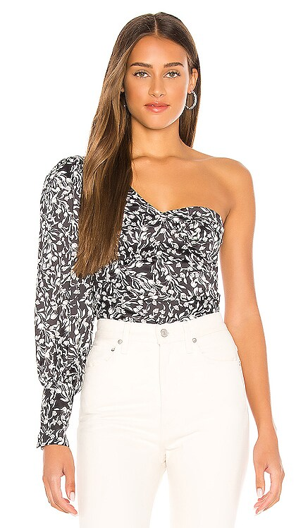 Campbell Top Lovers + Friends $158 NOVEDADES