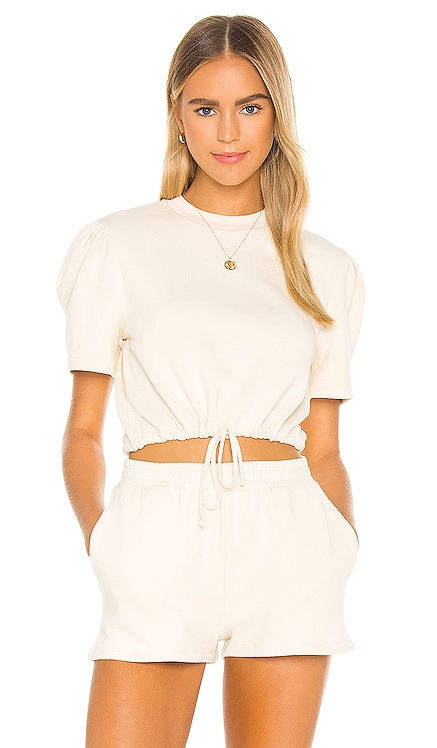 Tasha Tee Shirt Lovers + Friends $108