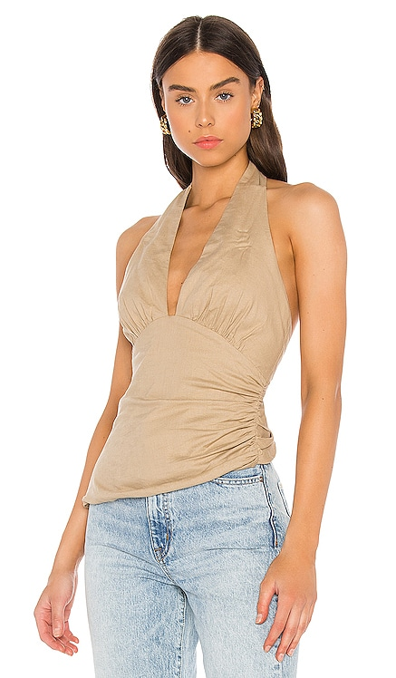 Fabiana Top Lovers + Friends $148