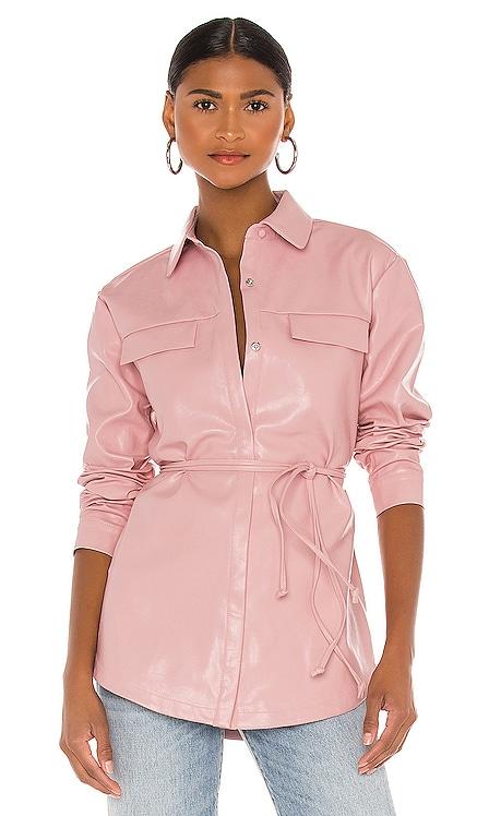 Roxanne Shirt Lovers + Friends $96