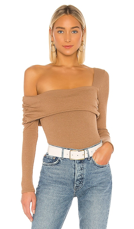 BODY FLORENCE Lovers + Friends $98 BEST SELLER