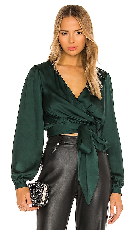 Kelly Top Lovers and Friends $138 BEST SELLER
