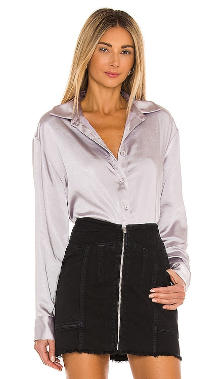 Lovers and Friends Salina Top Lovers + Friends $148 NEW