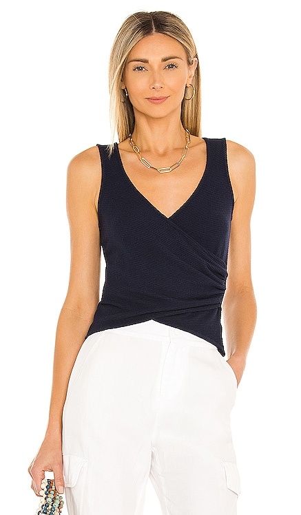 TOP DRAPÉ SALLY Lovers and Friends $88 BEST SELLER