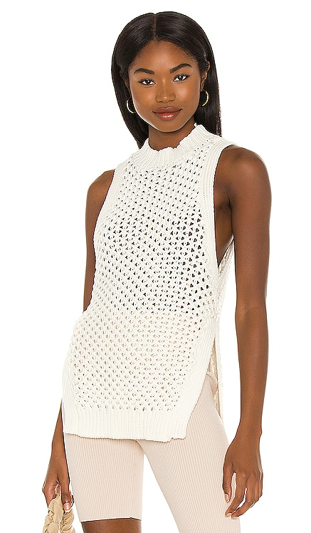 TOP PUNTO OSCAR Lovers and Friends $58