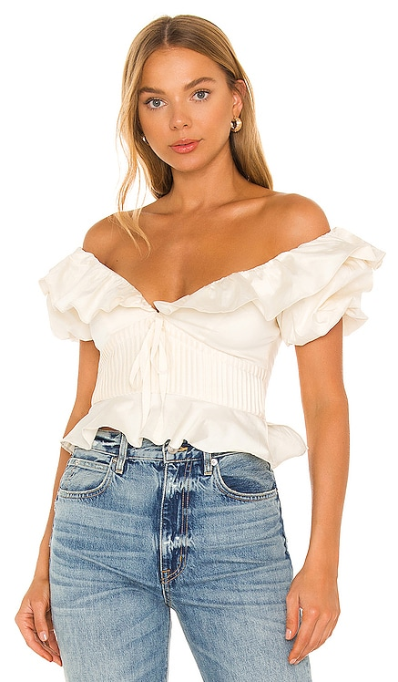 Villa Top Lovers and Friends $168