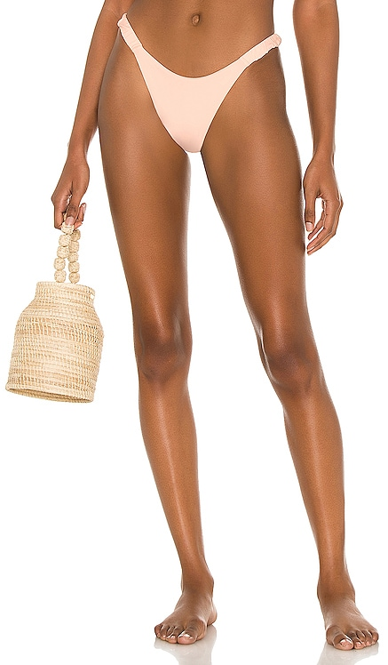 Lovers and Friends Keilani Bottom Lovers + Friends $55