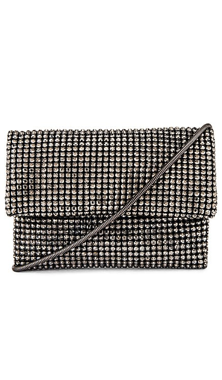 Cassie Crossbody Bag Lovers + Friends $168 BEST SELLER