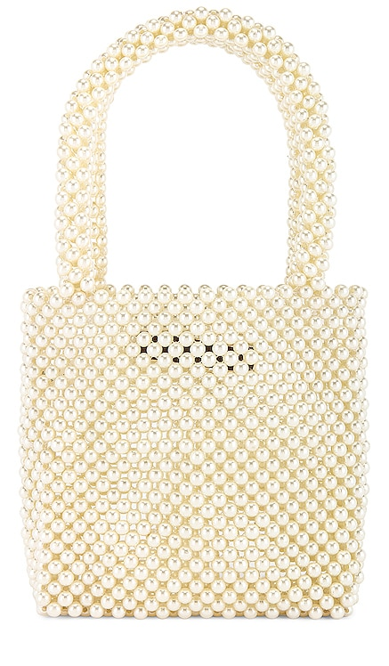 BOLSO TOTE ARIELLE Lovers + Friends $188