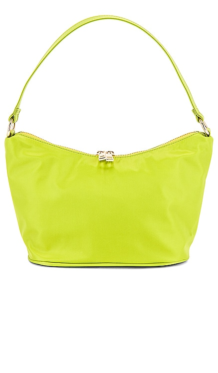 Allie Bag Lovers + Friends $148