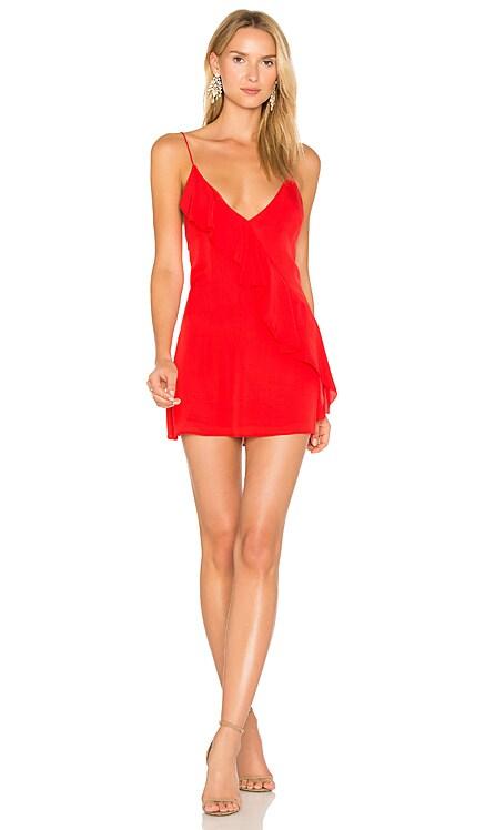 Dress 252 LPA $119