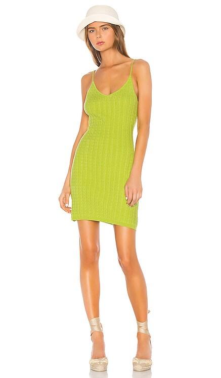 Sarah Dress LPA $32 (FINAL SALE)