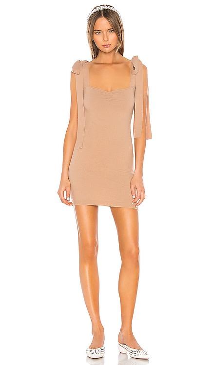 Brit Dress LPA $29 (FINAL SALE)
