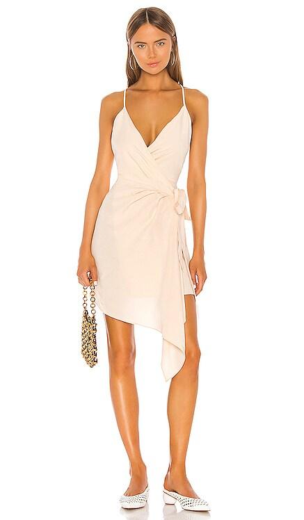 Lorenza Dress LPA $78