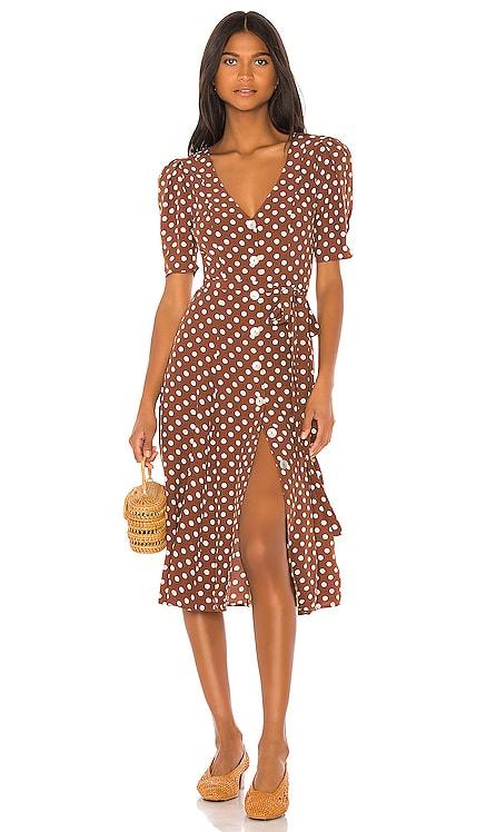 Bambina Dress LPA $228 BEST SELLER