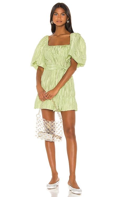 Jackie Dress LPA $147